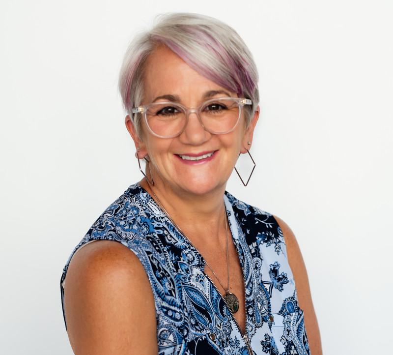 Diane Tiger